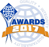 FIDIC 2017 Awards Nominations