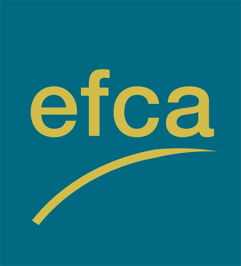 EFCA Bulletin May 2017