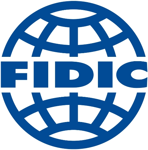 FIDIC sets up new task force to improve diversity and inclusion in the international consultancy and engineering industry