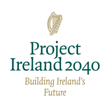 Minister Donohoe publishes Project Ireland 2040 updates – Progress and Opportunities