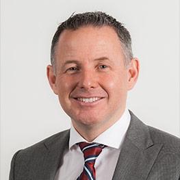 Greg Hayden