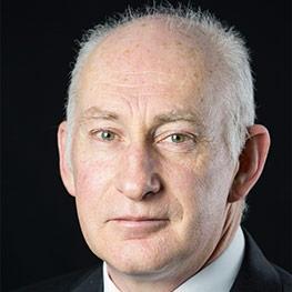 Harry Meighan