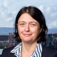 Susan Cormican